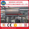 Plastic Packing Belt Machine