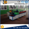 Kxd Cold Metal Roller Shutter Doors Roll Forming Machine