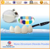 Used for Dental Ceramic Nano Zirconium Dioxide Powder
