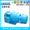 Three Phase Induction Slip Ring 11kw Motor