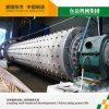 Aerated Autoclaved Concrete Brick Machinery (AAC)