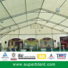 Hugo Tent for Events 5000 Capacity (BS20/4-5)