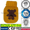 Instant Hand Warmer Cover Bear Toy