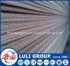 Top Quality 18mm Marine Grade Plywood