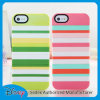 Novelty Cell Phone Case for iPhone 5s/5c
