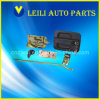 Bus Drive Door Lock (LL-115)