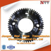 Professional High Quality Cylindrical Metal Spur Gear