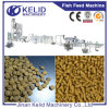 Fully Automatic Industrial Pet Food Machines