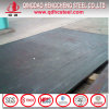 Spah/Corten a Weather Resistant Steel Plate