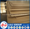 Cheap 3mm MDF
