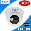 1080P Dome IP Night Vision Digital Camera for Home Security System (PLV-NC801B)