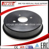 Auto Brake Parts for Toyota Corolla Brake Drum Amico 3578