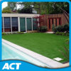 PE Artificial Landscaping Grass for Garden Turf L40