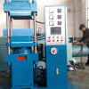 Good Quality Hydraulic Press/Rubber Vucanizer