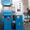 Good Quality Hydraulic Press/Rubber Vucanizer