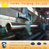 Ductile Iron Pipe Mould Made of 21crmo10
