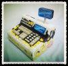 Cash-Register Chocolate Tin Box