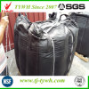 Chemical Formula Activated Carbon Wholesalers in China