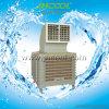 Surpermarkets Use Ventilation Installation (JHT9)