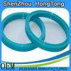 Polyurethane Un Type Oil Seal