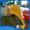 Excavator Komatsu PC1250 Ripper with 100mm Thickness and D11 Tooth