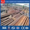 S45c Steel Round Bar