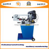 5′′ Quick Clamp Swivel Metal Sand Saw