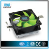 CPU Cooler Cw-CPU933 for Intel LGA 775 and AMD Series