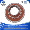 Auto Parts Wheel Hub for Heavy Duty Truck and Trailer