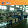 Film Shrink Wrapping Machine Hy-Filling