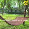 Outdoor Garden Furniture Rope Swing (H016)