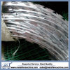 High Quality Concertina Razor Wire for Sale