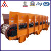 High Efficient Apron Feeder for Cement Plant for Crushing Line