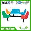 Colorful Design Dining Romm Furniture Table and Chair (SF-92B)