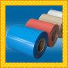 Dx51d/Dx52D/Sghc/SGCC Color Coated Coil