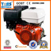 TOPS Gasoline Engine of 5.5HP 6.5HP 13HP 16HP