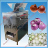 Automatic Fruit and Vegetable Onion Peeling Machine