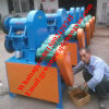 Scrap Truck Tyre Strip Cutting Machine for Tyre Recycle