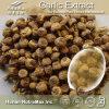 100% Natural Agaricus Blazei Mushroom Extract (10%-50% Polysaccharides)