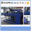 High Speed Automatic Longitudinal Seam Welding Machine