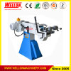 Belt Grinder Tube Polishing Machine End Grinding Machine (PRS-76H)