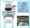 2015 Newest Knitting Machine Price