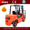 Vmax Brand-New 3 Ton Electric/Battery Forklift Truck with Charger (CPD30)