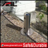 Stainless Steel Spigot Fencing (C7B)
