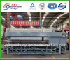 Sludge Dewateirng Machine Filter Press