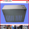 Professional Sheet Metal Fabrication Aluminum OEM Enclosure