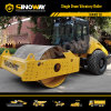 18 Ton Road Roller with Cummins Engine