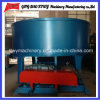 Big Bevel Gear Grinding Wheel Sand Mixer