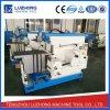 High Qualtiy Geared Mechanical Metal Shaper (Shaper Machine Tool BC6063)