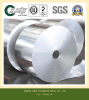 Etch Clean Stainless Steel AISI 310S Coil with Cold Rolled